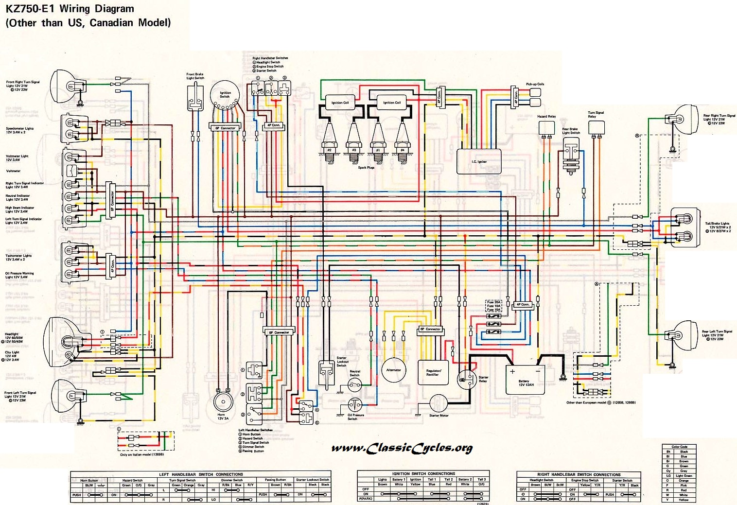 Diagram Honda City Zx Wiring Diagram Full Version Hd Quality Wiring Diagram Wiringteams Giure It